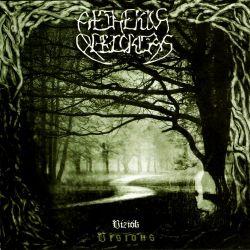 Aetherius Obscuritas - Víziók