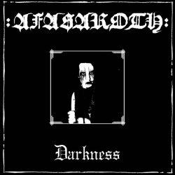 Afasaroth - Darkness