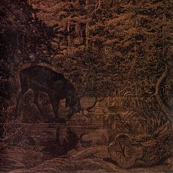 Reviews for Agalloch - Of Stone, Wind and Pillor