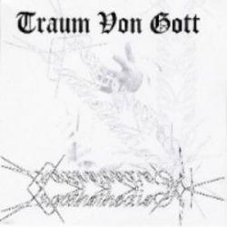 Reviews for Agathothodion - Traum von Gott