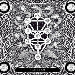 Reviews for Agrestia - P.L.U.V.I.A.M.