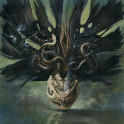 Reviews for Akrotheism - Law of Seven Deaths