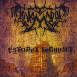 Reviews for Al-Namrood - Estorat Taghoot