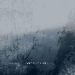 Reviews for Alastor (AUT) - Cold Landscapes