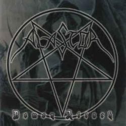 Reviews for Alastor (PRT) - Demon Attack