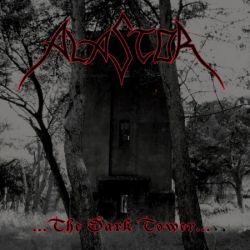 Reviews for Alastor (PRT) - The Dark Tower