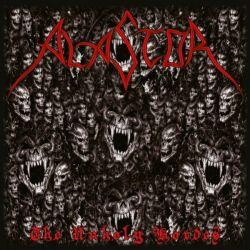 Alastor (PRT) - The Unholy Hordes