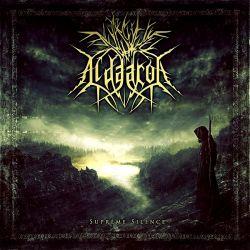 Reviews for Aldaaron - Suprême Silence