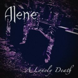 Reviews for Alene - A Lonely Death
