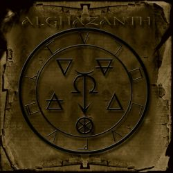 Alghazanth - Osiris - Typhon Unmasked