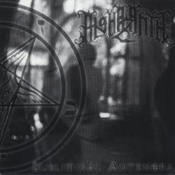 Reviews for Alghazanth - Subliminal Antenora