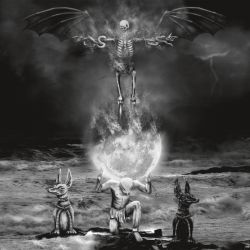 Reviews for Alghazanth - Wreath of Thevetat
