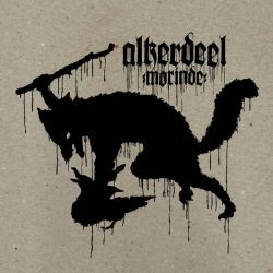 Reviews for Alkerdeel - Morinde