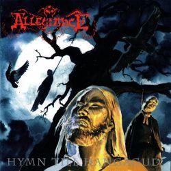 Reviews for Allegiance (SWE) - Hymn till Hangagud