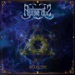 Reviews for Alpheratz - Eclectic