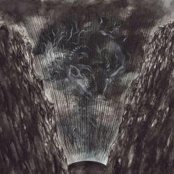 Reviews for Altar of Plagues - Mammal