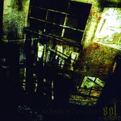 Reviews for Altar of Plagues - Sol