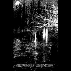 Reviews for Altered Heresy - Black Hearts of Misanthropic Benevolence