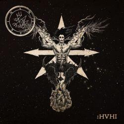 Reviews for Amalekim - HVHI