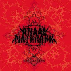 Reviews for Anaal Nathrakh - Eschaton