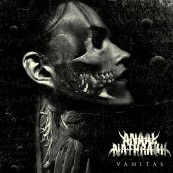 Reviews for Anaal Nathrakh - Vanitas