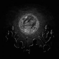 Reviews for Anapilin - Dezintegracija