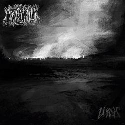 Reviews for Anapilin - Urvas