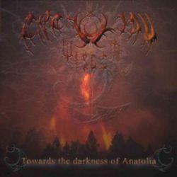 Reviews for Anatolian Wisdom - Towards the Darkness of Anatolia