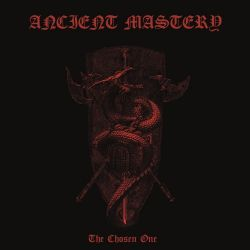 Reviews for Ancient Mastery - The Chosen One