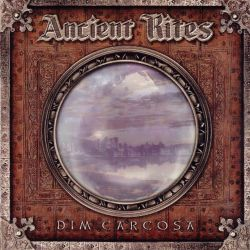 Reviews for Ancient Rites - Dim Carcosa
