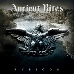 Reviews for Ancient Rites - Rubicon