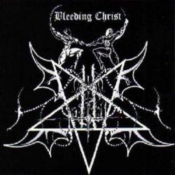 Reviews for Ancient Serpent - Bleeding Christ