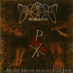 Reviews for Ancient Wisdom - ...and the Physical Shape of Light Bled