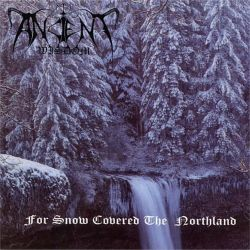 Reviews for Ancient Wisdom - For Snow Covered the Northland