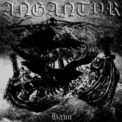 Reviews for Angantyr - Hævn