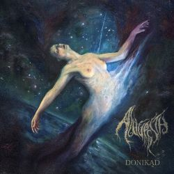 Reviews for Angrrsth - Donikąd
