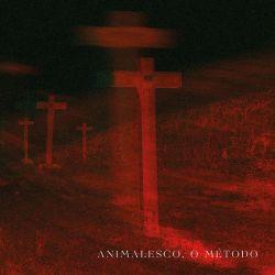 Reviews for Animalesco, o Método - Animalesco, o Método