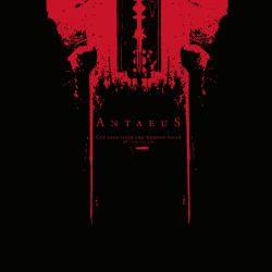 Reviews for Antaeus - Cut Your Flesh and Worship Satan