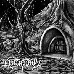 Reviews for Antiquity - Antiquity