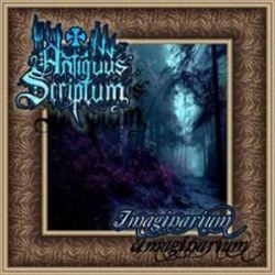 Reviews for Antiquus Scriptum - Imaginarium