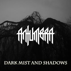 Reviews for Antumbra - Dark Mist and Shadows