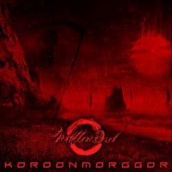 Reviews for Apoclibbon Doshol - Koroonmorggor