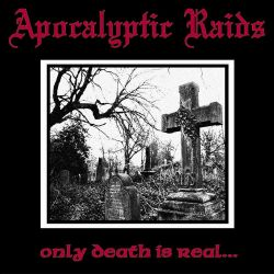 Reviews for Apokalyptic Raids - Only Death Is Real...