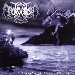 Reviews for Apotheosis (MLT) - Farthest from the Sun