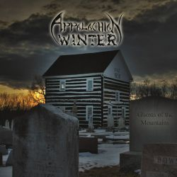 Reviews for Appalachian Winter - Ghosts of the Mountains