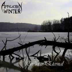 Reviews for Appalachian Winter - Winter Eternal