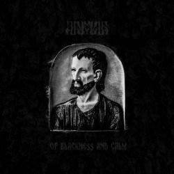 Reviews for Arbulubra - Of Blackness and Calm
