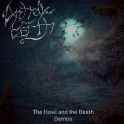 Archaic Earth - The Howl and the Death Demos