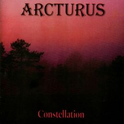 Reviews for Arcturus - Constellation