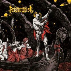 Reviews for Arkhangelsk - Advent